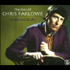 The Best of Chris Farlowe: Ride on Baby - CD