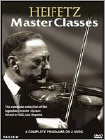 Master Classes (2 Disc) (DVD) (Black & White)