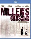 Miller's Crossing [blu-ray] 19366376
