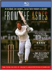 From the Ashes (Blu-ray Disc) (Enhanced Widescreen for 16x9 TV) (Eng) 2011