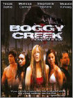 Boggy Creek: The Legend Is True (dvd) 19373824
