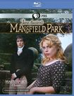 Masterpiece: Mansfield Park [blu-ray] 19375225