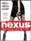 Nexus (dvd)