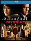 Shanghai Mystery (blu-ray Disc) 19376321
