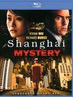 Shanghai Mystery [blu-ray] 19376321