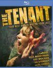 The Tenant [blu-ray] 19377038