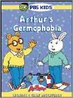 Arthur'S Germophobia (2 Disc) (DVD)