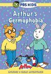 Arthur: Germophobia [2 Discs] (dvd) 19381159