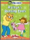 Arthur'S Dancing Fools (2 Disc) (DVD)