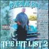 The Hit List, Vol. 2 [PA] - CD