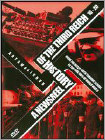 Newsreel History of the Third Reich, Vols. 16-20 [5 Discs] (DVD)