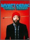 Wyatt Cenac: Comedy Person (DVD) (Eng) 2011