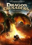 Dragon Crusaders [blu-ray] 19386949