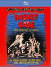 Basket Case [blu-ray] 19387393