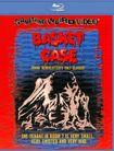 Basket Case [blu-ray] 19387393