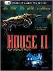 House 2: The Second Story (DVD) (Eng) 1987