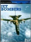 Jet Bombers (2 Disc) (DVD)