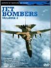 Jet Bombers 2 (DVD)