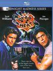 Dead Heat [blu-ray] 19391283