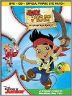 Jake & The Never Land Pirates: Season 1 V.1 (2 Disc) (DVD)