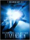 Encounters From Another Dimension (3 Disc) (DVD) (Boxed Set)
