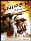 Sniper: The Unseen Warrior (2 Disc) (DVD)