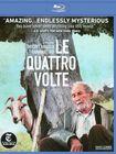 Le Quattro Volte [blu-ray] [2010] 19393851