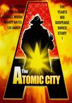 The Atomic City (dvd) 19393879