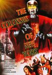 The Colossus Of New York (dvd) 19393906
