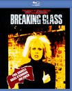 Breaking Glass [blu-ray] 19394022