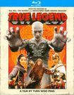 True Legend [blu-ray] 19395234