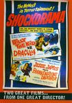 Shockorama: The William Beaudine Collection [2 Discs] (dvd) 19396621
