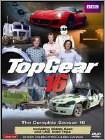 Top Gear: Complete Season 16 (3 Disc) (dvd) 5087566