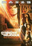 Sympathy For Delicious (dvd) 19397893
