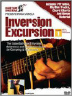 Frank Vignola: Inversion Excursion (DVD)