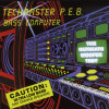 Bass Computer - CD