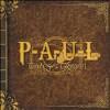 Tales from the Gravel [Digipak] - CD