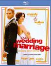 Love, Wedding, Marriage [blu-ray] 19406765
