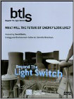 Beyond the Light Switch (DVD) (2 Disc) 2011