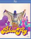 The Weird World Of Blowfly [blu-ray] [english] [2010] 19408539