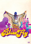 The Weird World Of Blowfly [dvd] [english] [2010] 19408557