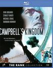 Campbell's Kingdom [blu-ray] 19408663