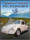 Great Cars: Volkswagen (DVD) 2011