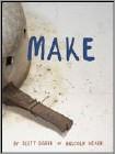 Make (DVD) 2011