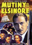 Mutiny On The Elsinore (dvd) 19422026
