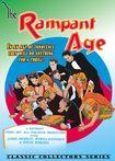 The Rampant Age (dvd) 19422044