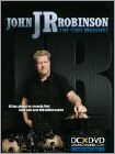 John JR Robinson: The Time Machine (DVD) (2 Disc) (Eng)