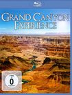 Grand Canyon Experience [blu-ray] 19439105