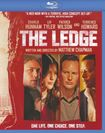 The Ledge [blu-ray] 19444212