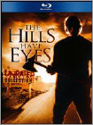 Hills Have Eyes: Unrated Collection (2 Disc) (blu-ray Disc) (unrated) 3630246